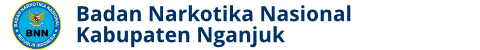 Kabupaten Nganjuk